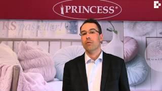 Nettbutikk Princess fra Digitroll