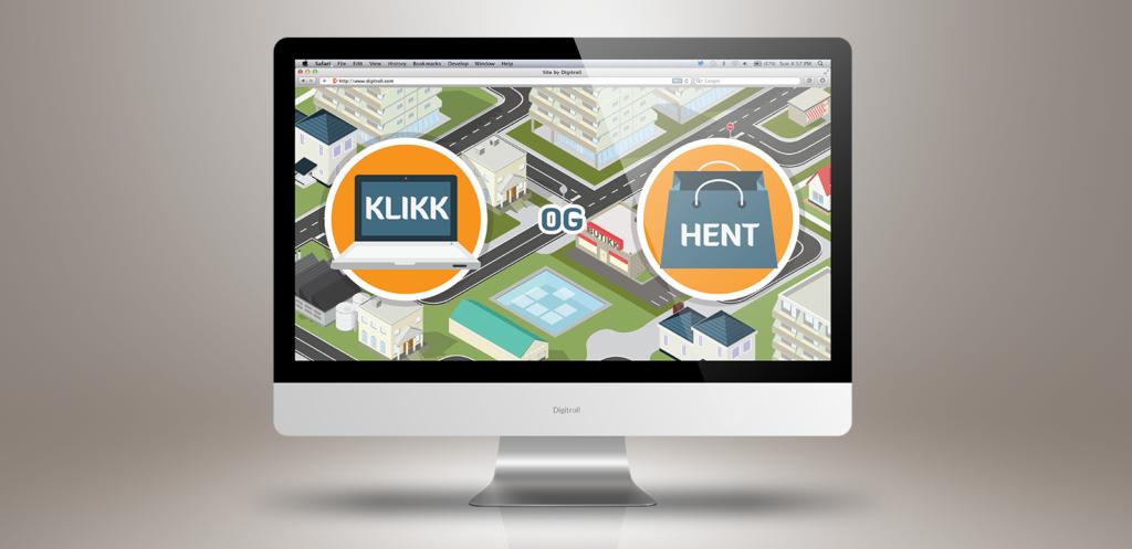 KlikkogHent-blogg-Digitroll