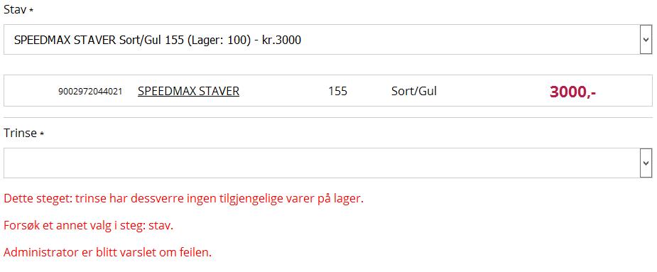 feil-i-pakke-pakkebygger-nettbutikk-digitroll