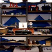 Nettbutikk som øker salget i butikk
