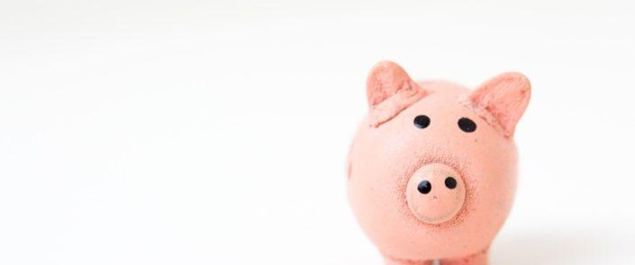 Spar penger med BankID kontraktsløsning