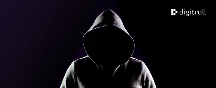 Hvem er redd for digitale ljåmenn fra Amerika- norsk detaljhandel