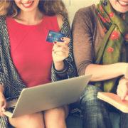 Ny undersøkelse fra Respons sier at vi foretrekker å handle i norske nettbutikker